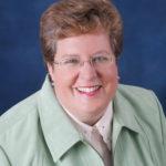 Carol Hamilton, Counselor