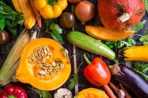 food sensitivities, diet, nutrition, nutritionist, celiac, SIBO, sibo