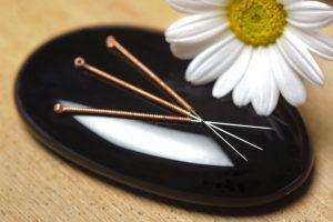 acupuncture accupuncture accupunture