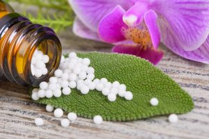 homeopathy classical homeopathy homeopath