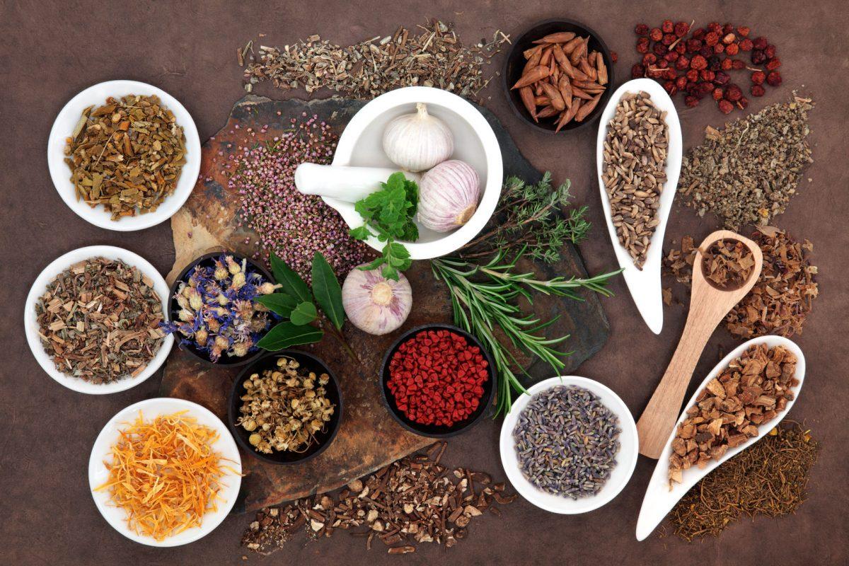 natural medicine, naturopathic, stratford